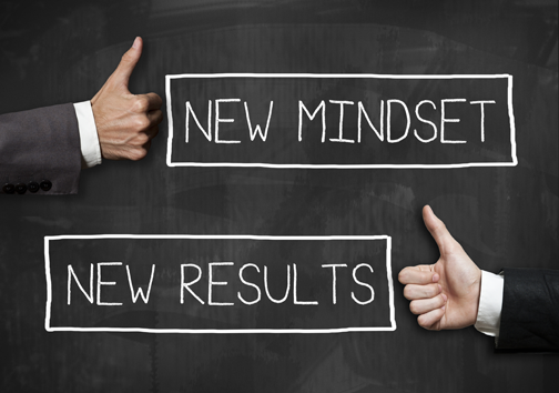 BRIO-new-Mindset-New-results--Blackboard-concept(Click-for-more)-534532979_3765x2648